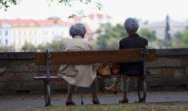Co s českým důchodovým systémem? Desatero rad Miroslava Zámečníka