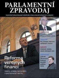 136/490/parlamentni-zpravodaj-1.jpg