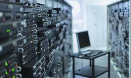 VMware koupí dvě softwarové firmy za téměř pět miliard dolarů