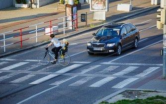 Radní hlavního města schválili návrh nové dopravní politiky