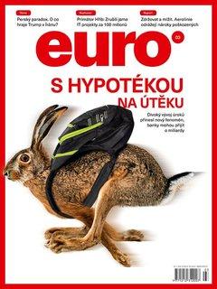 Euro 3/2020