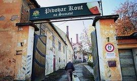 Zkažené koutské pivo. Tradiční pivovar uvízl ve stavu klinické smrti