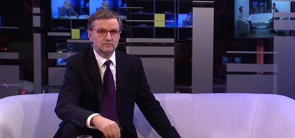 JUDr. Petr Toman