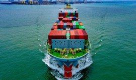 Česká šance na východě. Exportéři mohou těžit z dohody EU s Japonskem