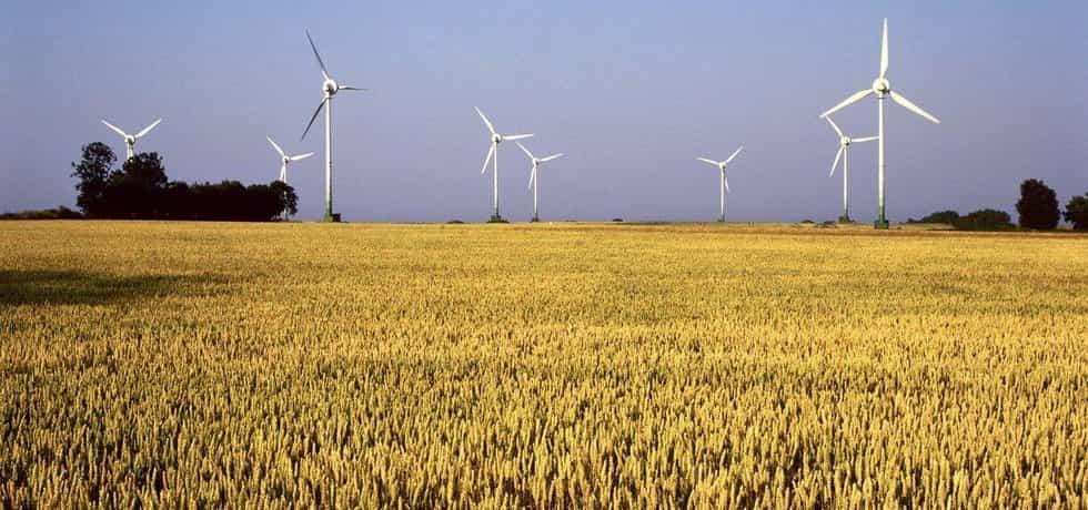Více než 3000 takzvaných zelených zdrojů energie zřejmě čeká kontrola