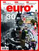 Euro 46/2019