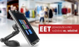EET Vodafone