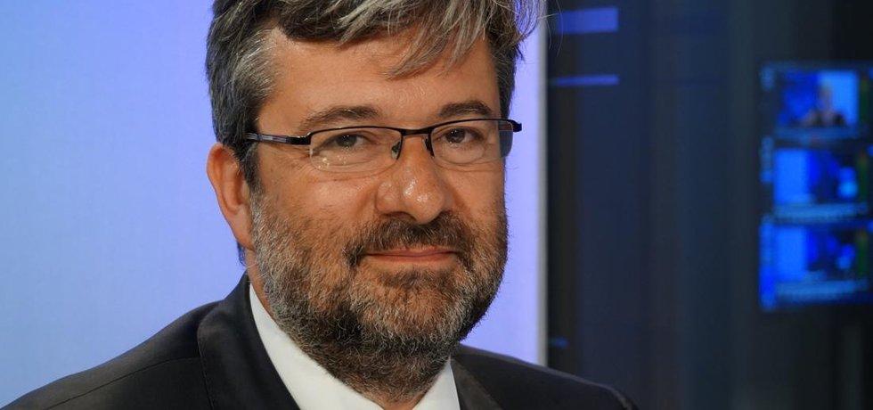 Vladimír Bärtl