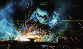 Kovo HB je úspěšná i na náročných trzích, její výrobky používá BMW nebo Mercedes