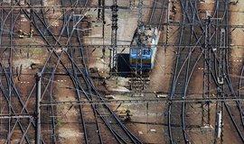 ČEZ musí SŽDC vrátit 1,1 miliardy korun za neodebranou elektřinu, rozhodl soud