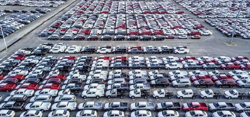 Příležitostí pro dodavatele je v Koreji vyspělý automobilový průmysl, hlavně inovace v oblasti elektromobility