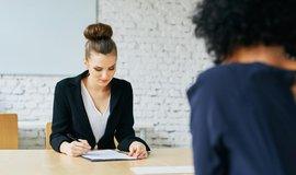 Nelíbí se vám předložený dodatek k pracovní smlouvě? Můžete jej odmítnout