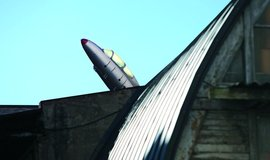 Aero Vodochody, ilustrační foto