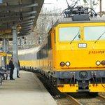 Příliv cestujících RegioJetu pokračuje i letos