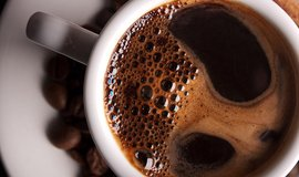 10 nejdražších kávových odrůd