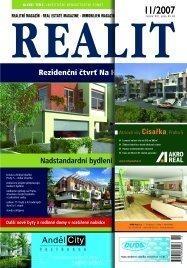 159/490/realit-11-2007.jpg