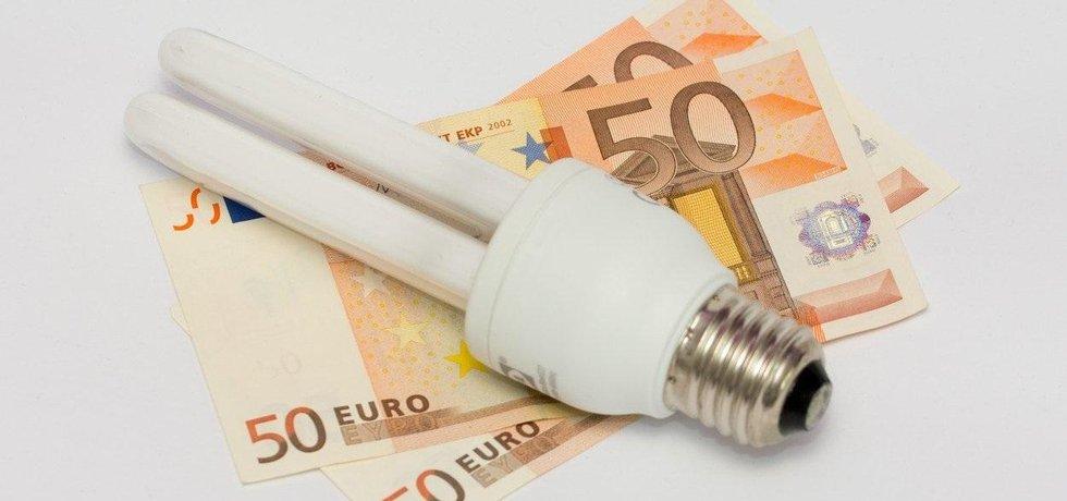Němci si za elektřinu připlatí.