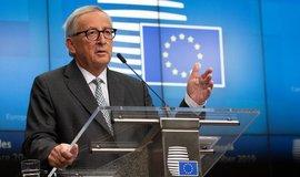 EU se na rozšíření o balkánské země neshodla. Neprošel ani víceletý rozpočet