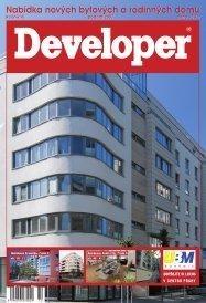 160/490/developer-podzim-2007.jpg