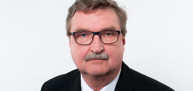MUDr. Richard Lukáš