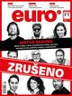 Euro 22/2020