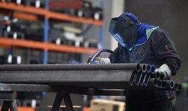 Firmy už pociťují zpomalování ekonomiky. Dopady německé recese je naplno zasáhnou za půl roku