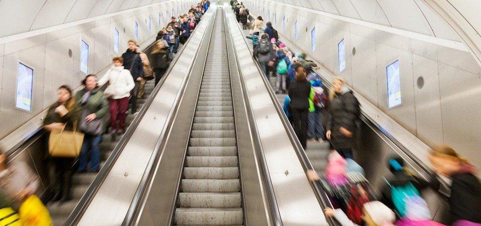 Česko je 87. nejlidnatějším státem světa, ilustrační foto