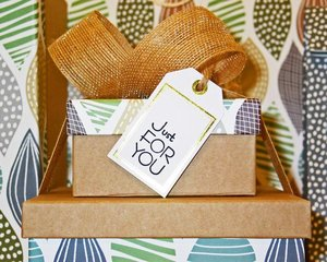Objevte e-shop specializovaný na obalové materiály