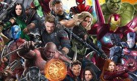 Na rekordním roku studia Disney má největší zásluhu úspěch Avengers