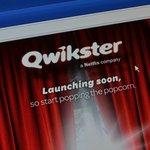 Netflix Qwikster: Americká streamovací služba Netflix v poslední době sbírá téměř výhradně úspěchy, v roce 2011 se ale pořádně spálila. Příznačně službou, kterou pomáhá vytlačit. Její Qwikster totiž spočíval v doručování DVD. Původně byl součástí předplatného, firma jej ale následně začala nabízet separátně. Brzy s tímto nápadem skoncovala.