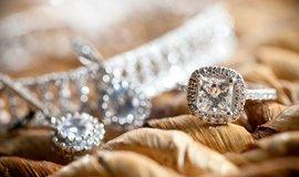 Jaké šperky patří k nejdražším na světě?