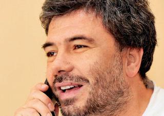 doc. MUDr. Pavel Kohout, Ph. D.