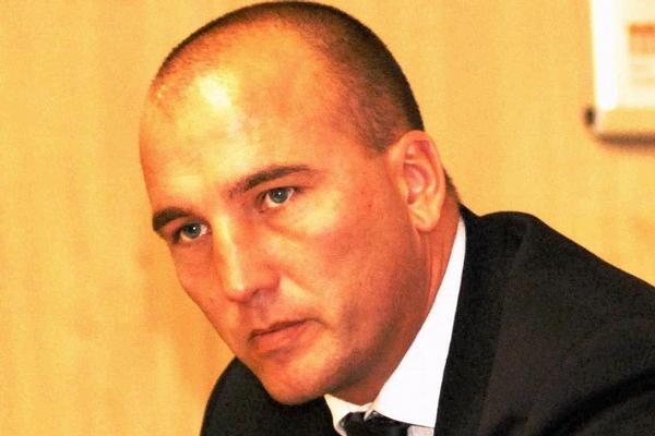 Zdeněk Kabátek