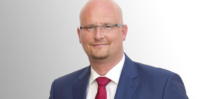 PharmDr. Michal Krejsta, MBA, tajemník Asociace velkodistributorů léčiv (AVEL)