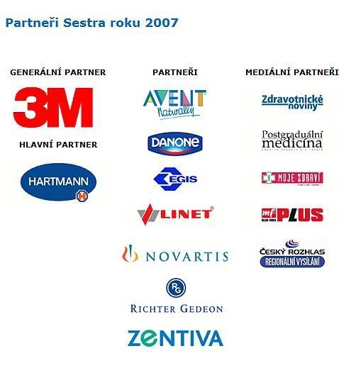 179/490/partneri.jpg