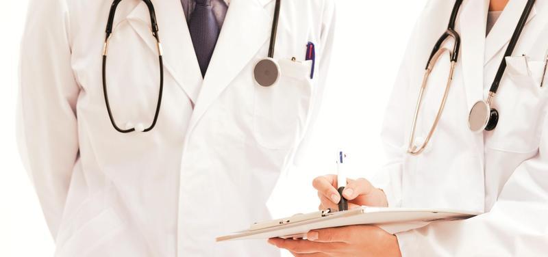 *lékaři, porada, konzultace, dokumentace