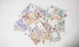 Česko splnilo cíle Bruselu, o dotace ve výši 37 miliard tak nepřijde