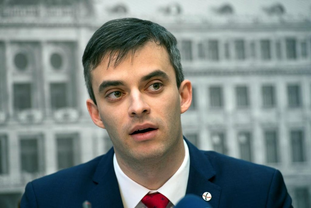 Karel Kučera