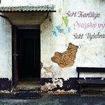 Nuselský pivovar na nějaký čas osídlily i České vinařské závody