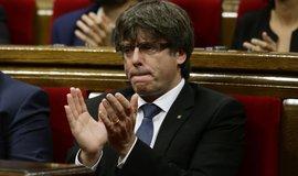 Španělský premiér Mariano Rajoy chce zlepšit spolupráci EU v boji proti terorismu