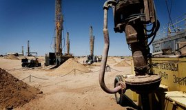 Trump překvapil trh: dovoz uranu není bezpečnostní  hrozbou