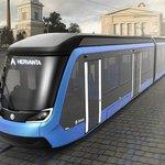 Finský Transtech Oy, dceřiná firma skupiny Škoda Transportation, dodá až 65 tramvají pro finské Tampere. Hodnota kontraktu je 2,7 miliardy korun