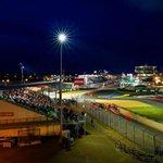 Čtyřiadvacetihodinovka v Le Mans