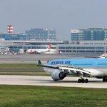 Korejské národní aerolinky létají do Prahy už od roku 2004