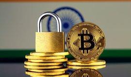 Indie zvažuje zákaz kryptoměn. Za jeho porušení by hrozilo až 10 let ve vězení
