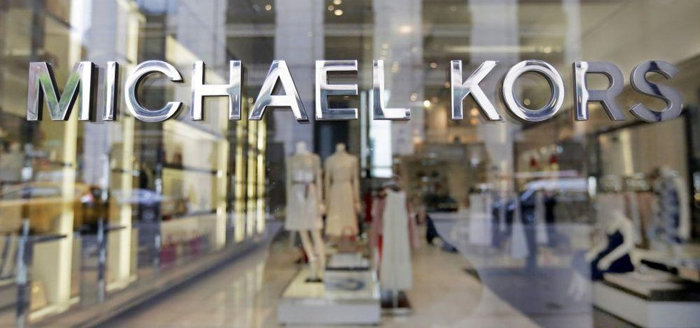 Michael Kors Holding, ilustrační foto