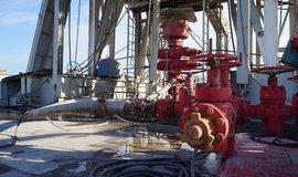 OPEC sníží produkci ropy o 500 tisíc barelů denně. Chce tím zvýšit ceny