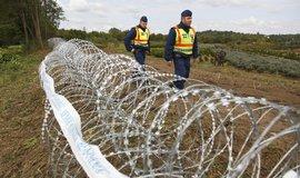 """""""Frontex není cestovní kancelář."""" Maďarský ministr odmítl migrační plány von der Leyenové"""