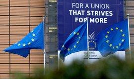 Výhodné členství v Evropské unii. Česko loni získalo o 69 miliard korun více, než zaplatilo