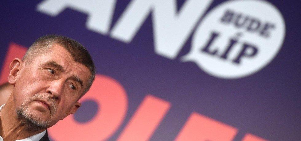 Andrej Babiš je za hranicemi znám jako český Trump nebo povltavský Berlusconi.